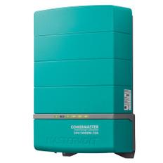 Mastervolt CombiMaster 24V - 3000W - 70 Amp (120V)