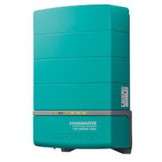 Mastervolt CombiMaster 12V - 3000W - 160 Amp (120V)