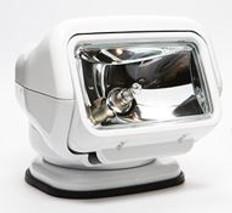Golight Stryker Halogen White Wireless Handheld Remote - GOL3000ST