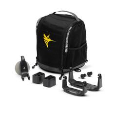 Humminbird Ice-ptc-unb Carry Bag No Transducer