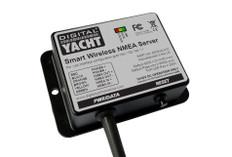 Digital Yacht Wln10sm Smart Nmea-wifi Adapter 4800/38400 Baud