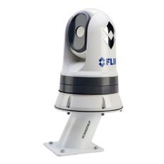 "Scanstrut Camera Power Tower 6"" f/FLIR M300 Series"