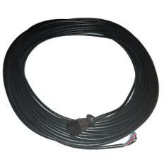B&G VMHU Mast Cable - 36m