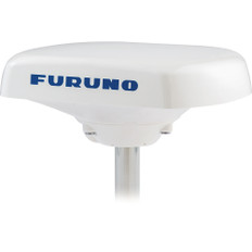 Furuno SCX21 Satellite Compass - NMEA 0183
