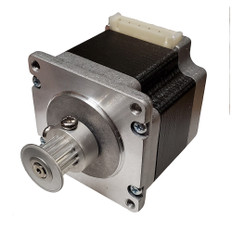 Intellian AZ Drive Motor f/i3, i6P, i6PE, s6HD & i6W