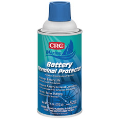 CRC Marine Battery Terminal Protector - 7.5oz - #06046 *Case of 12