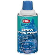 CRC Marine Battery Terminal Protector - 7.5oz - #06046