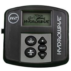 T-H Marine HydroWave H2 System Catfish Edition