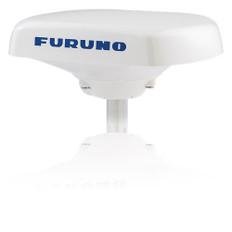 Furuno Scx21 Satellte Compass Nmea0183 Output