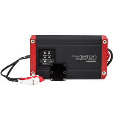 DS18 HYDRO Full Range Digital Marine 2 Monoblock AMP - 1200W