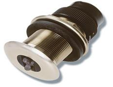 Raymarine Bronze Speed Th For: St30 St60 Intruments