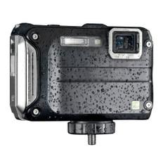 "Scanstrut ROKK Camera Plate - 1/4"""