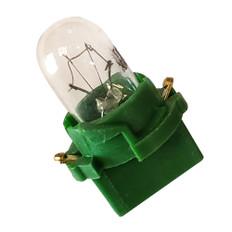 Faria 24V Light Bulb - White (Obsolete)