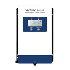 Xantrex Solar Mppt 30a Charge Controller