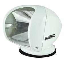 Marinco SPL-12W Wireless Spot Light - 100W - 12/24V - White
