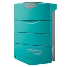 Mastervolt ChargeMaster Plus 12/100-3 CZone/MBus