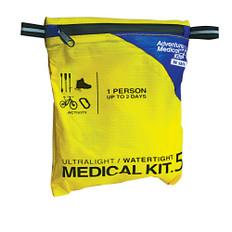 Adventure Medical Ultralight & Watertight Series .5