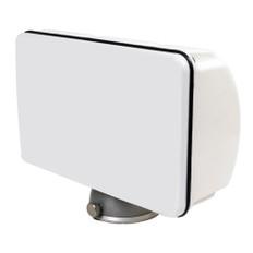 Seaview DPOD Deck Power Pod Box - Uncut Small for MFD Display