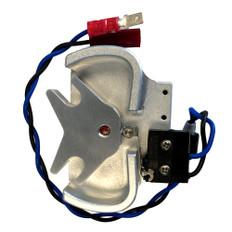 KVH V3 Azimuth Limit Switch Kit Pack (FRU)