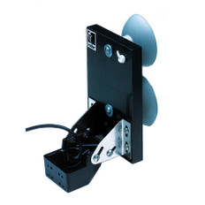 Vexilar Portable Suction Cup Bracket f/All HS Transducers