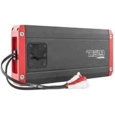 DS18 HYDRO Full Range Digital Marine Monoblock AMP - 2000W