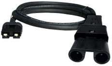 Pro Charging Eagle Performance Yamaha Charge Cable