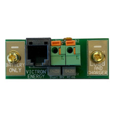 Victron Replacement 500A PCB for Shunt on BMV 702 & 712 Monitors