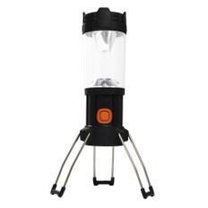 Camco LED Lantern - 120 Lumens - Multi-Function