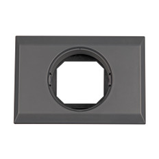 Victron Wall Surface Mount f/BMV or MPPT Controls