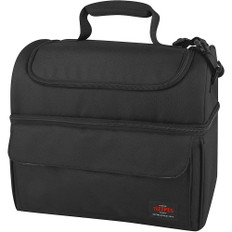 Thermos Lunch Lugger Cooler - 84570