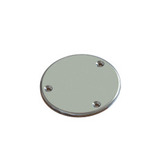 TACO Backing Plate f/GS-850 & GS-950