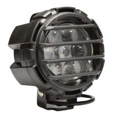 Golight GXL LED OFF-Road Series Fixed Mount Spotlight - Black