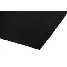 "SeaDek 40"" x 80"" 5mm Sheet Black Brushed - 1016mm x 2032mm x 5mm"