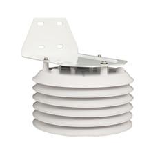 Davis Temperature/Humidity Sensor w/Radiation Shield