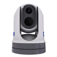 FLIR M364C LR Stabilized Thermal/Visible Long Range IP Camera
