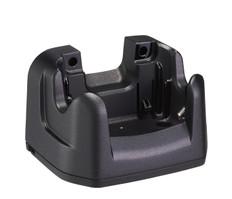 Standard Sbh-27 Charging Cradle Use With Sad-23b/c