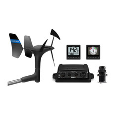 Garmin Gmi/gnx  Wired Sail Pack With Dst810