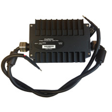 Garmin Voltage Converter Unit - 79332