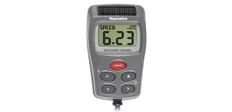 Raymarine Wireless Multi Remote Display - RAYT113916