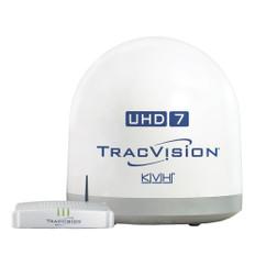 KVH TracVision UHD7 - DIRECTV HDTV f/North America
