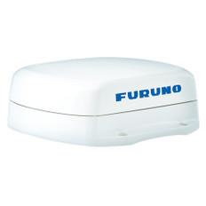 Furuno Scx20 Satellte Compass Nmea2000 Output