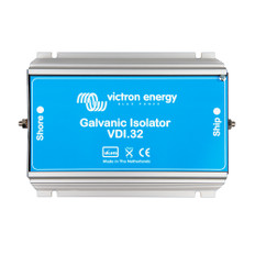 Victron Galvonic Isolator VDI-32A 32A Max Waterproof (Potted)