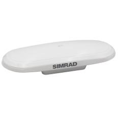 Simrad HS75 GNSS Compass - 84738