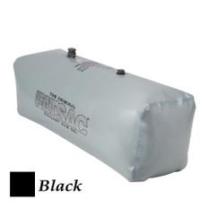 FATSAC V-drive Wakesurf Fat Sac Ballast Bag - 400lbs - Black