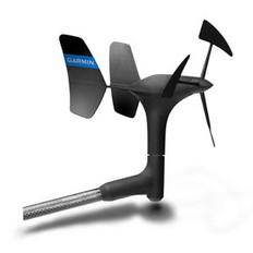 Garmin Gwind Transducer Only - GAR0101211720