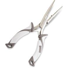 """Rapala Angler's Pliers - 6-1/2"""""""
