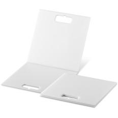 """Rapala Folding Fillet Board - 12"""" x 23"""""""