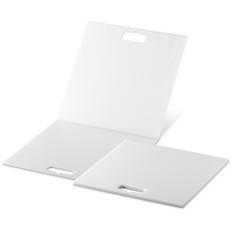"""Rapala Folding Fillet Board - 16"""" x 31"""""""