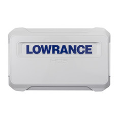 Lowrance Suncover f/HDS-7 LIVE Display
