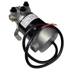 Navico Pump-2 Hydraulic 12V 0.8L